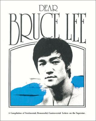 Lee libros en línea gratis Dear Bruce Lee