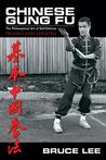 Chinese Gung Fu: The Philosophical Art of Self-Defense