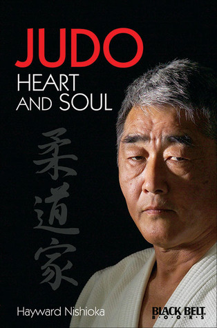 Judo Heart and Soul