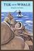 Tuk and the Whale by Raquel Rivera