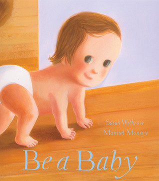 be-a-baby