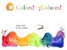 Colors! / Colores!