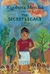The Secret Legacy by Rigoberta Menchú