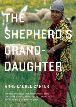 the-shepherd-s-granddaughter