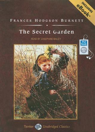 The secret garden with ebook download free ebook now the secret garden with ebook fandeluxe Choice Image