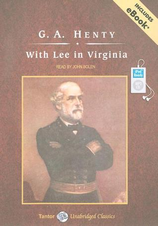 with-lee-in-virginia-with-ebook