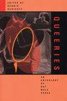 Queeries by Dennis Denisoff