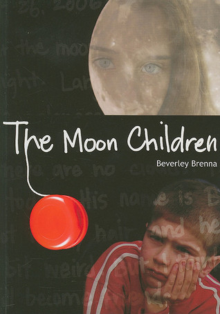 the-moon-children