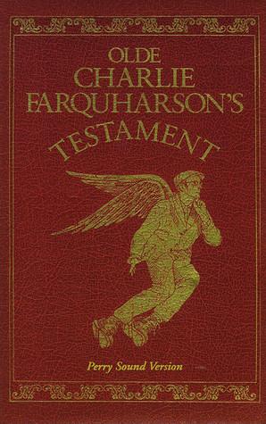 olde-charlie-farquharson-s-testament