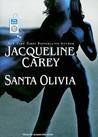 Santa Olivia (Santa Olivia, #1)