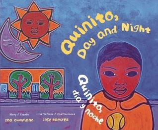 Quinito, Day and Night/Quinito, dia y noche