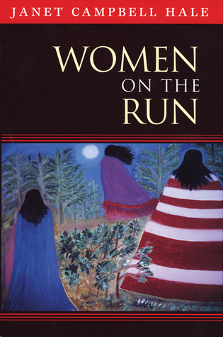 women-on-the-run