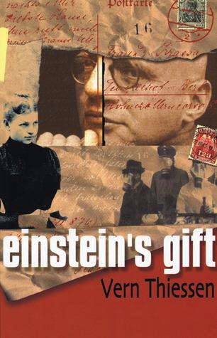 einstein-s-gift