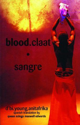 blood.claat