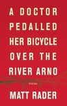 A Doctor Pedalled...