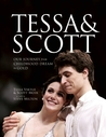 Tessa and Scott by Tessa Virtue