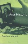 Ana Historic