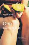 One Last Good Look by Michael  Winter