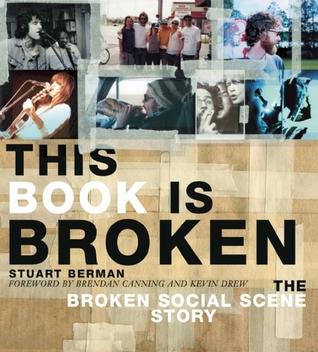 this-book-is-broken