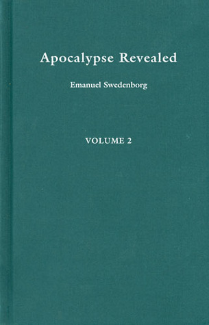 Apocalypse Revealed, Vol 2