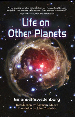 is there on other planets - photo #5