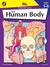Human Body, Grades 5 - 8