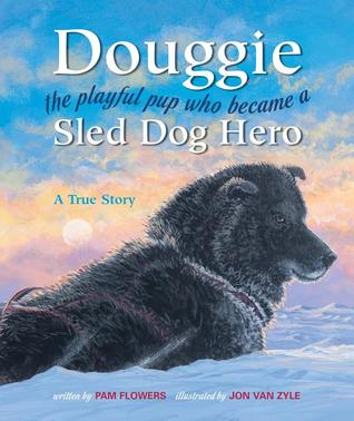 douggie-the-playful-pup-who-became-a-sled-dog-hero