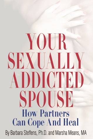 How do you know if your sexually addicted