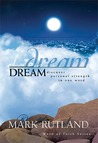 Dream: Discover Personal Strength in One Word