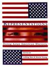 Representations: Doing Asian American Rhetoric