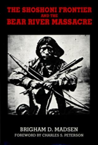 Shoshoni FrontierBear River Massacre
