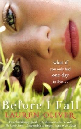 https://www.goodreads.com/book/show/7788360-before-i-fall
