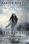 Legions (The Watchers, #2)