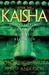 Inside the Kaisha: Demystifying Japanese Business Behavior