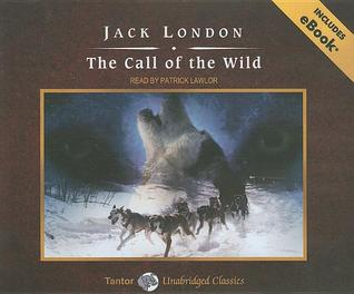 The Call of the Wild, with eBook