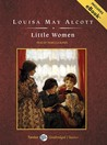 Little Women, with eBook