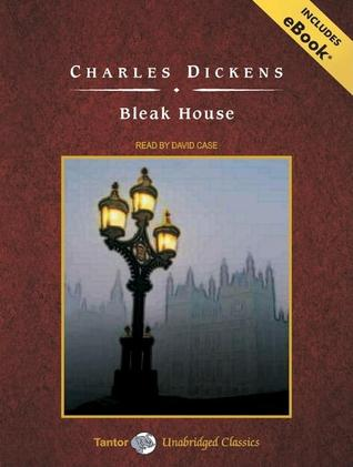 Bleak House, with eBook
