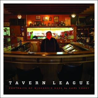 Tavern League by Carl Corey