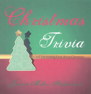Christmas Trivia: Fun and Fascinating Facts About Christmas