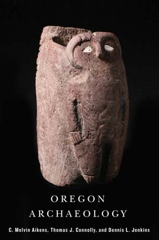 oregon-archaeology