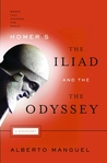 Homer's the Iliad and the Odyssey: A Biography