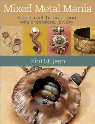 mixed-metal-mania-solder-rivet-hammer-and-wire-exceptional-jewelry