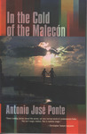 In the Cold of the Malecon and Other Stories