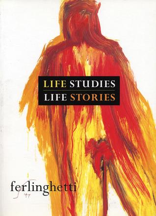 Life Studies, Life Stories: Drawings