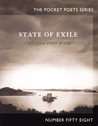 State of Exile