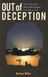 Out of Deception by Nathan Miller