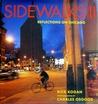 Sidewalks II: Reflections on Chicago