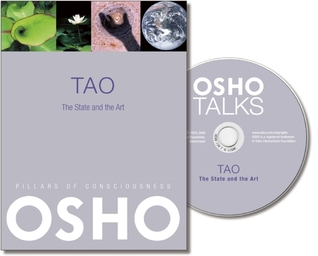 Tao: The State and the Art