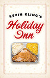 Kevin Kling's Holiday Inn