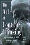 The Art of Contrary Thinking